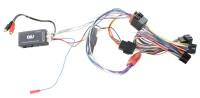 Plug & Play High-Low Wandler für Chevrolet, Opel...