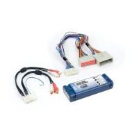 PAC AOEM-FRD24 Plug & Play High-Low Wandler für...