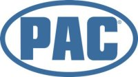 PAC AOEM-GM1416 Plug & Play High-Low Wandler für...