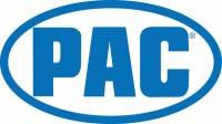 PAC AOEM-MAZ2 Plug & Play High-Low Wandler für...