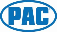 PAC AOEM-NIS2 Plug & Play High-Low Wandler für...