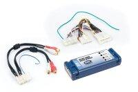 PAC AOEM-VET1 Plug & Play High-Low Wandler für...