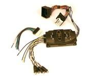 PAC AA-GM44 Plug & Play High-Low Wandler für...