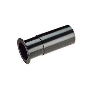 Steckverbinder 4-polig, für Kabel bis 4 mm²