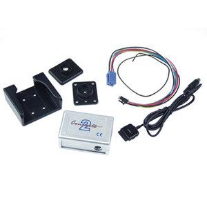 iPod Interface für SKODA OEM Radio MS402,MS502,Symhonie