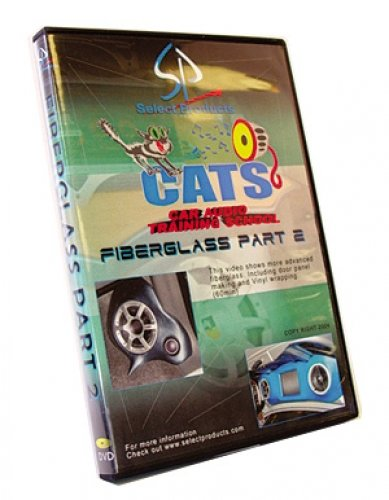 Select Products DVD2 GFK #2