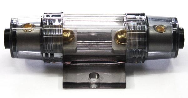 Mini-ANL Sicherungshalter
