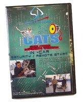 Select Products DVD9 Alarmanlagen Einbau