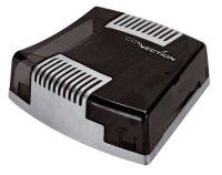 Connection Audison SLI 4
