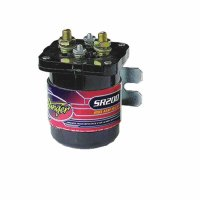 Stinger SGP32 / SR200 Batterie-Trennrelais