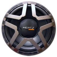 Hertz ES 250 GR Energy