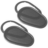 Lautsprecher-Grill FORD (Escort,Orion), schwarz (*)