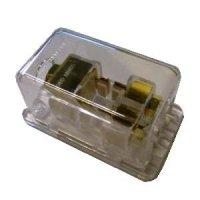 Sicherungsverteiler ATC SCREW-IN E 1x25qmm / A 2x10qmm