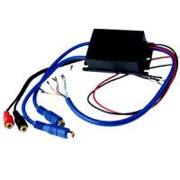 Multimedia Interface VW /AUDI 54pol. Stecker (2...