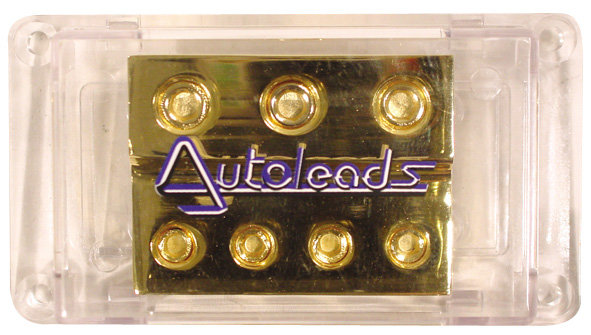 Autoleads G2-14