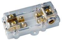 Sinus Live Mini-ANL 1-2 Sicherungsverteiler