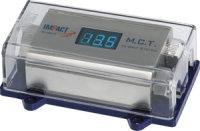 Impact MCT 400