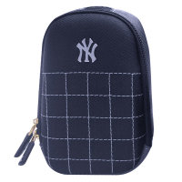 New York Yankees Digitalkamera Tasche, Größe...