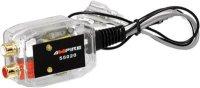 Ampire 55020 High/Low Lautsprecheradapter 40 Watt