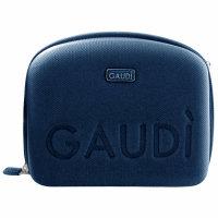 Gaudi Navigationssystem Tasche, blau