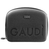 Gaudi Navigationssystem Tasche, schwarz